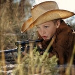Hunt of a Lifetime makes the dreams of kids with life threatening illnesses come true.